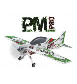 Parkmaster Pro Kit Plus