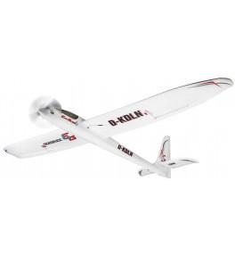 Easyglider 4 RTF mode 2