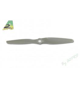 Helice APC 14x6
