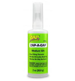 ZAP-A-GAP 56gr