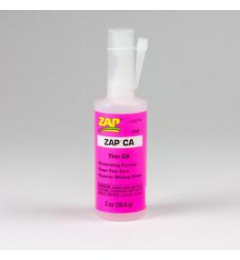 ZAP CA 56.6g