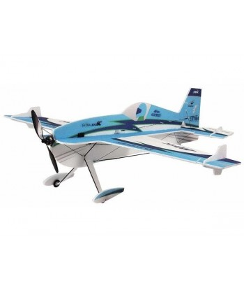Kit Extra 330SC Indoor Edition
