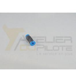 Raccord rapide réducteur Festo 4 - 3 mm