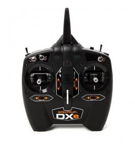 SPEKTRUM Radio DXe