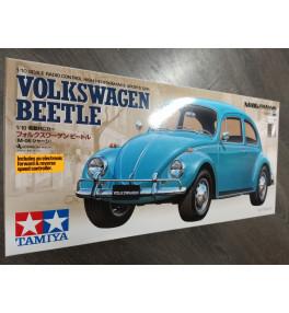 Tamiya Volkswagen Beetle...