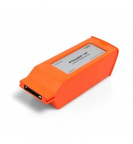 Batterie Lipo 4S 5250mAh...