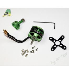 Protronik DM2210 1700kv