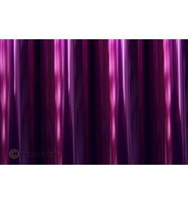 Oracover violet transparent...