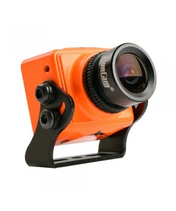 Caméra RunCam Swift Mini 2.1mm