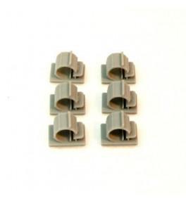 Quick clamps L Secraft