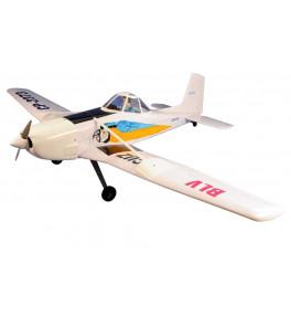 PICHLER Cessna 188 C5409