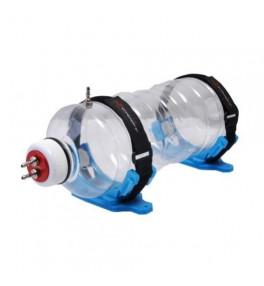 SECRAFT Réservoir SE Fuel...