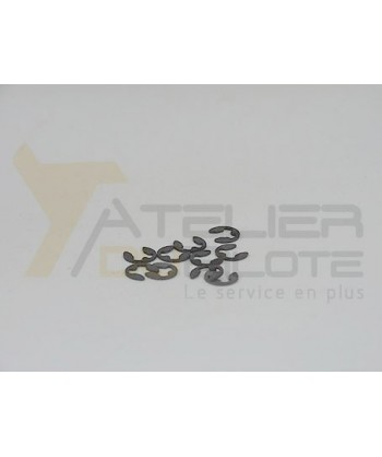 Circlips 3,2mm (10pces)
