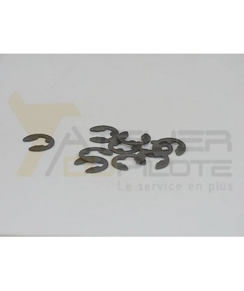 Circlips 5mm (10pces)