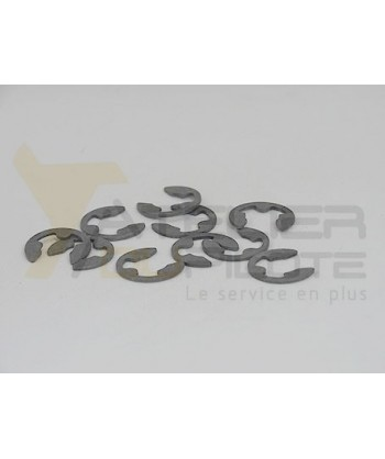 Circlips 7mm (10pces)