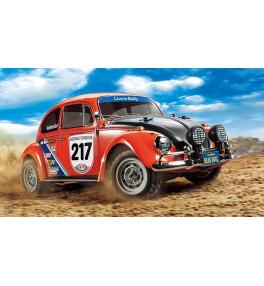 TAMIYA VW Beetle Rally KIT...