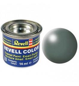 Peinture Revell 39