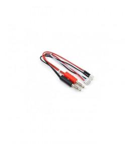 E-FLITE cable de charge EFL...