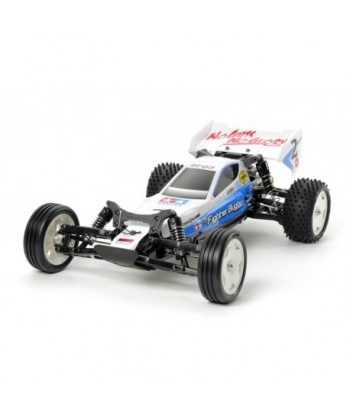 TAMIYA neo fighter buggy...