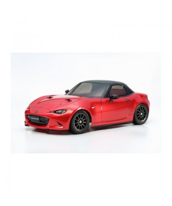 Tamiya mazda MX-5 M-05 Kit...
