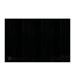 Oracover noir 1m