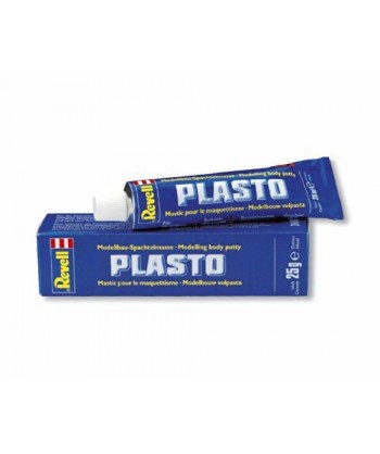 Revell Mastic pour...