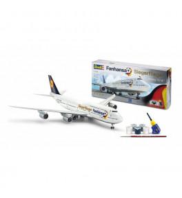 REVELL Boeing 747-8...
