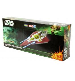 REVELL Jedi Starfighter...