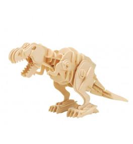 T-Rex bois à monter capteur...