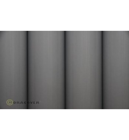 Oracover gris clair 1m