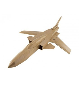 FLITE TEST X-29 Kit a...