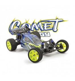 FTX Buggy Comet 2wd 1/12...
