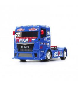 Tamiya TT-01E Camion Racing...