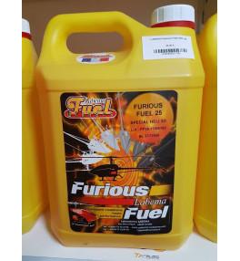LABEMA Furious Fuel héli 3D...