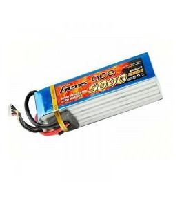 GENS ACE Batterie Lipo 6S...