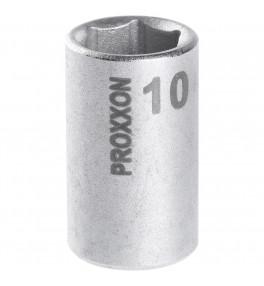 PROXXON clés à douille 1/4...