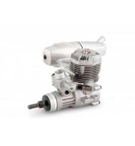 OS ENGINE Moteur OS 46 AX...