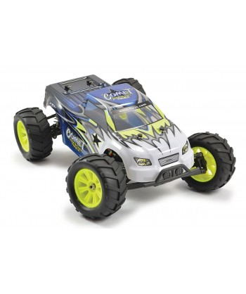 FTX Monster Truck Comet 2WD...