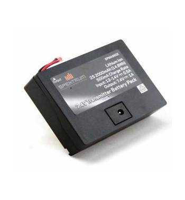 SPEKTRUM Batterie LiIon...
