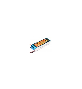 GENS ACE Batterie Lipo 4S...