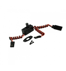 YUKI MODEL câble...