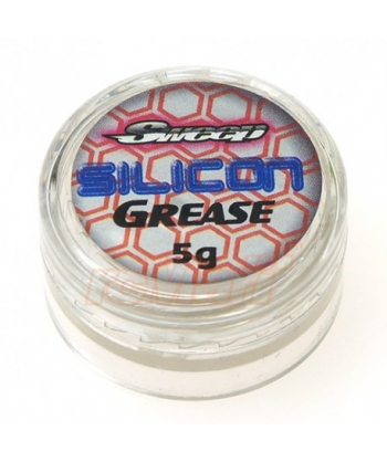 SWEEP RC graisse silicone...