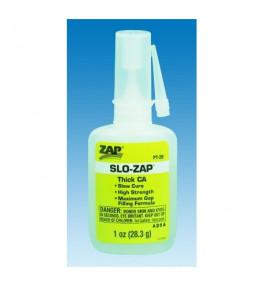 ZAP Colle SLO ZAP - 28 gr