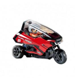 TAMIYA T3-01 Dual Rider KIT...