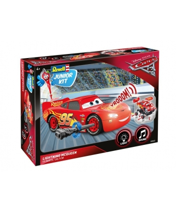 REVELL Maquette Cars Flash...