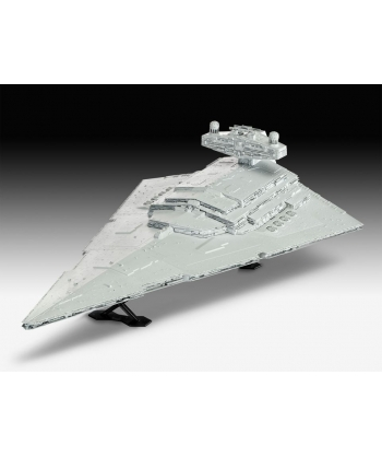 REVELL Star Wars maquette...