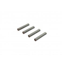 ARRMA Pin 2.5x15.2Mm AR713029