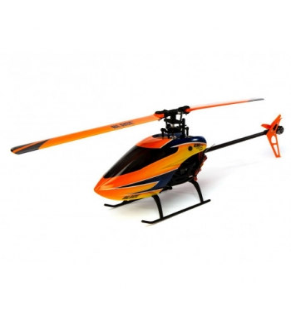 BLADE Hélicoptère 230 S V2...