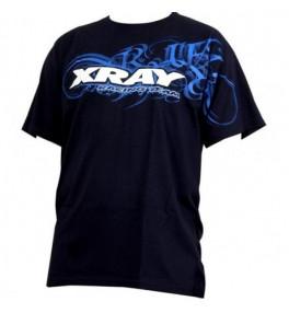 XRAY T-Shirt Team Xray (M)...