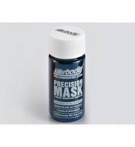 KILLER BODY Masque de...